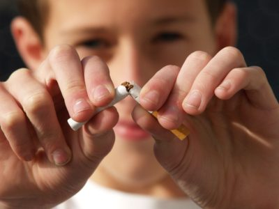 Sheboygan WI Dentist| Tobacco & Your Teeth: The Risks of Chewing and Smoking