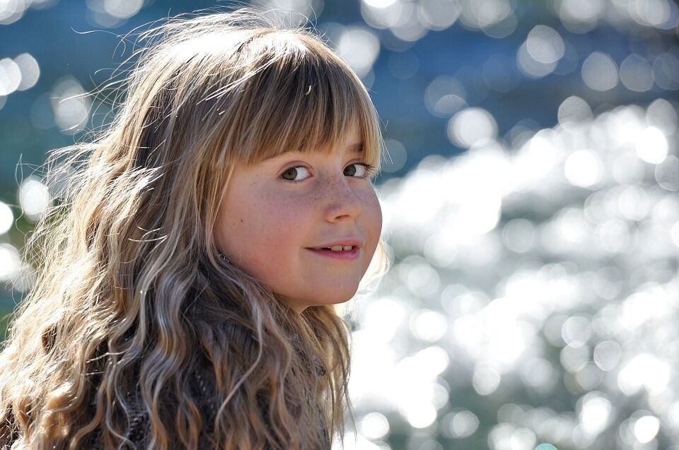 Sheboygan WI Dentist| One Simple Treatment Can Save Your Child's Smile