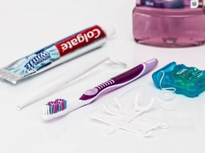 Sheboygan WI Dentist | You Need to Know About Oral Thrush: Here's Why
