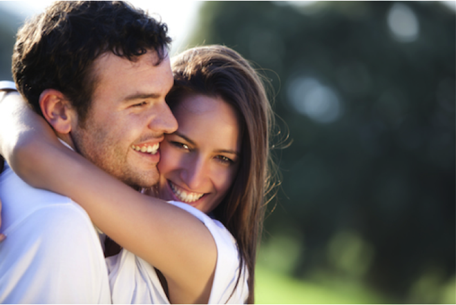 Sheboygan WI Dentist | Can Kissing Be Hazardous to Your Health?