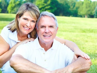 Sheboygan WI Dentist | Repair Your Smile with Dentures