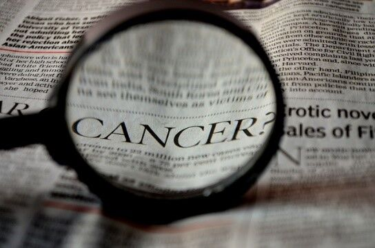 Sheboygan WI Dentist | Oral Cancer Risk Factors